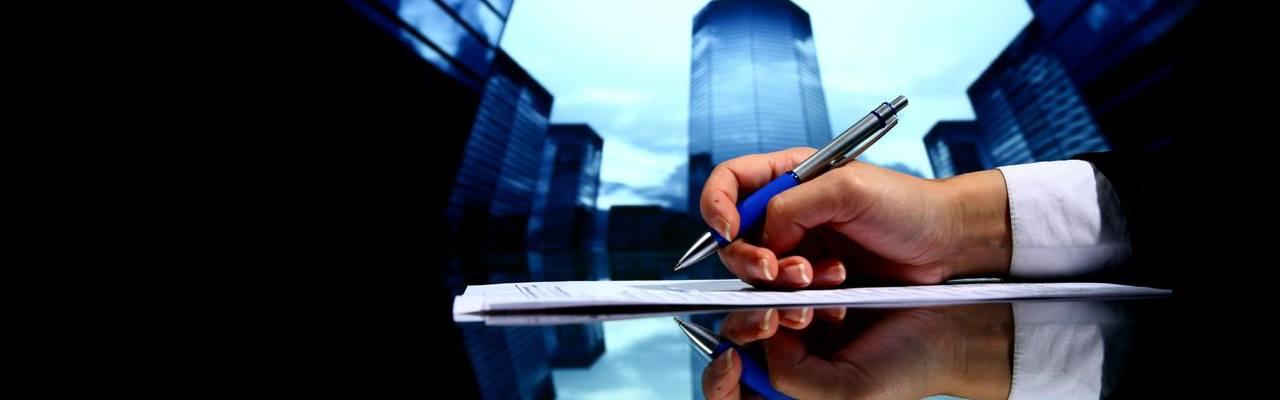 les différents types de crédits bancaires aux entreprises