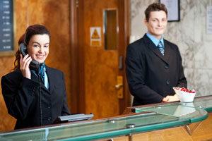 management du luxe2
